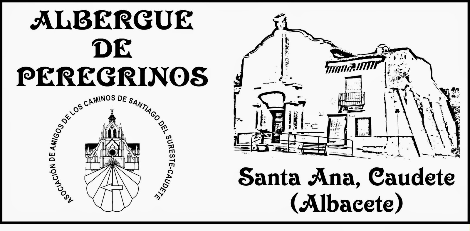 Asociacion De Amigos De Los Caminos De Santiago Del