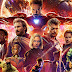 Review Film Avengers : Infinity War