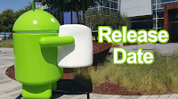 Kekurangan Android Nougat 7.0 Yang Wajib Diketahui