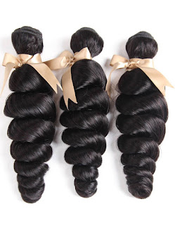 loose_wave_3_bundles_with_one_44_lace_closure_brazilian_remy_human_hair