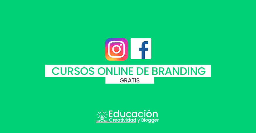 Los mejores cursos online de Branding gratis 2019