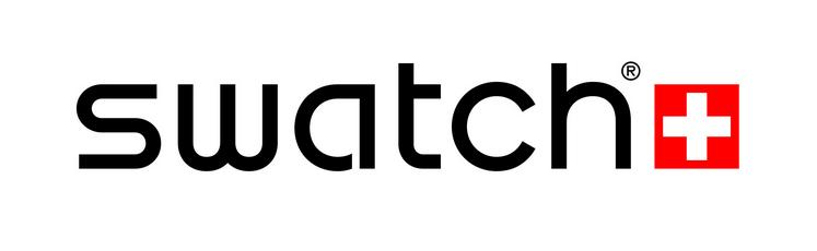 Pubblicità Swatch (orologi) e Canzone | Tutti gli spot con le canzoni o musiche usate da Swatch (orologi)