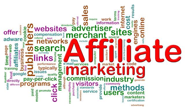Affiliate marketing Kya hai? Flipkart, Amazon, Snapdeal se paise Kaise Kamaye?