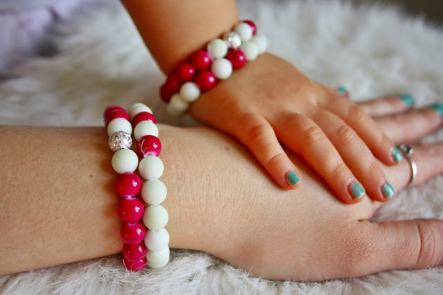 Biżuteria Handmade - Jesteśmy na Tak!