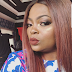 Funke Akindele gives birth to a set of twins but they are stillborn
