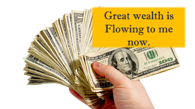 Affirmations for Money, Affirmations for Attracting Money, Money Affirmations, Affirmations for Prosperity, Affirmations for Abundance, affirmations for wealth and prosperity