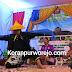 Candi Fair,  Suguhkan 7 Panggung Rakyat Dalam Semalam