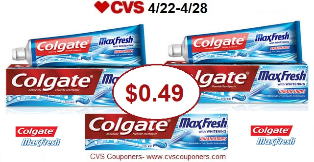 http://www.cvscouponers.com/2018/04/score-colgate-max-toothpaste-for-only.html