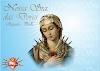 Começa nesta terça-feira(05) a festa da padroeira `Nossa Senhora das Dores´ no distrito de Rajada.