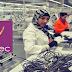 أنابيك : توظيف 10 مشغلين إنتاج بمدينة طنجة