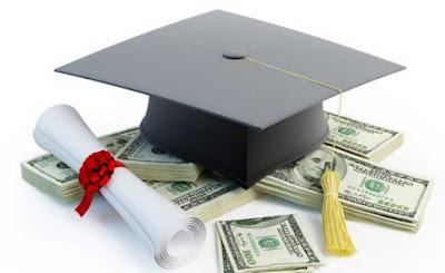 Beasiswa S1 PTN dalam negeri
