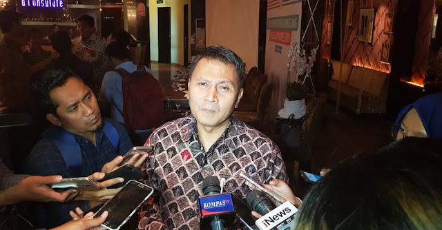 PKS Nyatakan Siap Terima Ahok Setelah Bebas