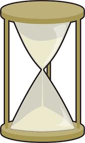 Usia Manusia Bumi Hanya 0,15 Detik
