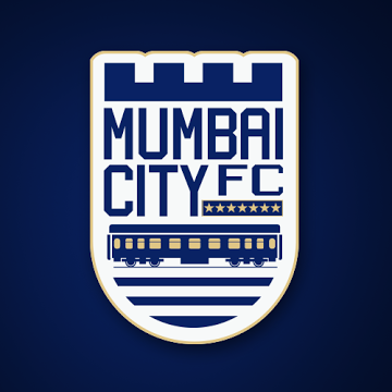 ACE Group returns as Mumbai City FC's Lead Sponsor for ISL 2016
