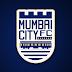 ACE Group returns as Mumbai City FC's Lead Sponsor for ISL 2016