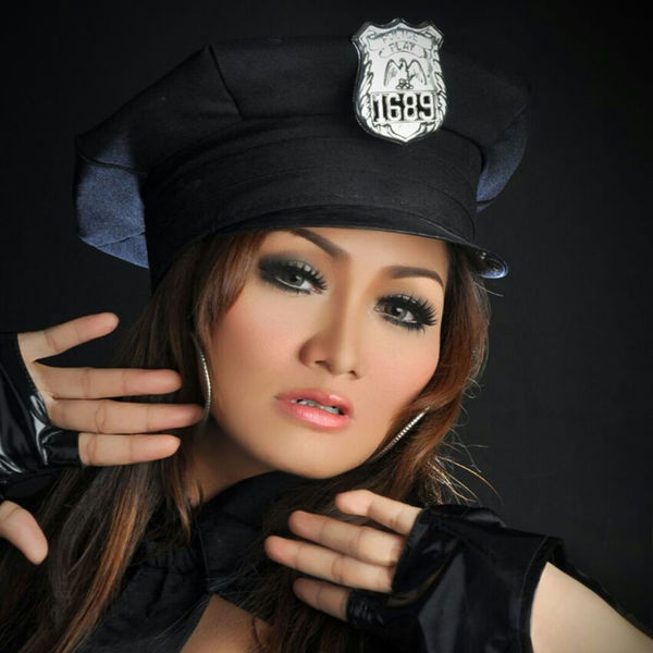 Maya Dewi - Ratu Narsis