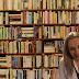 Η σημαντικότητα της ύπαρξης βιβλιοθήκης σε μια κοινωνία - Της Βασιλικής Πάντου