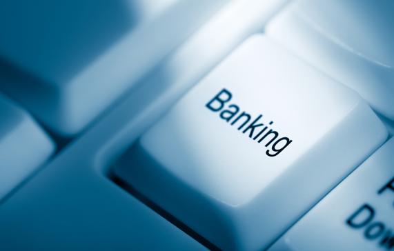 Prinsip dalam Perbankan