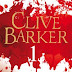 Book Review: Τα Bιβλία του Αίματος I - Clive Barker