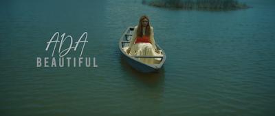 VIDEO | Ada _ Beatifully.mp4