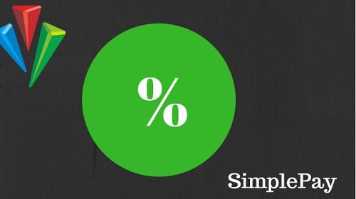 Cara Mengubah Transaksi Kartu Kredit Permata Jadi Cicilan Kartu Bank
