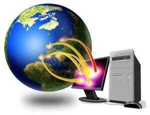 Begini Cara Memulai Bisnis Online Dengan Mudah dan Menyenangkan