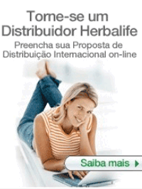 herbalife-porto-alegre-compar-produtos-naturais-herbalife-shake-cha