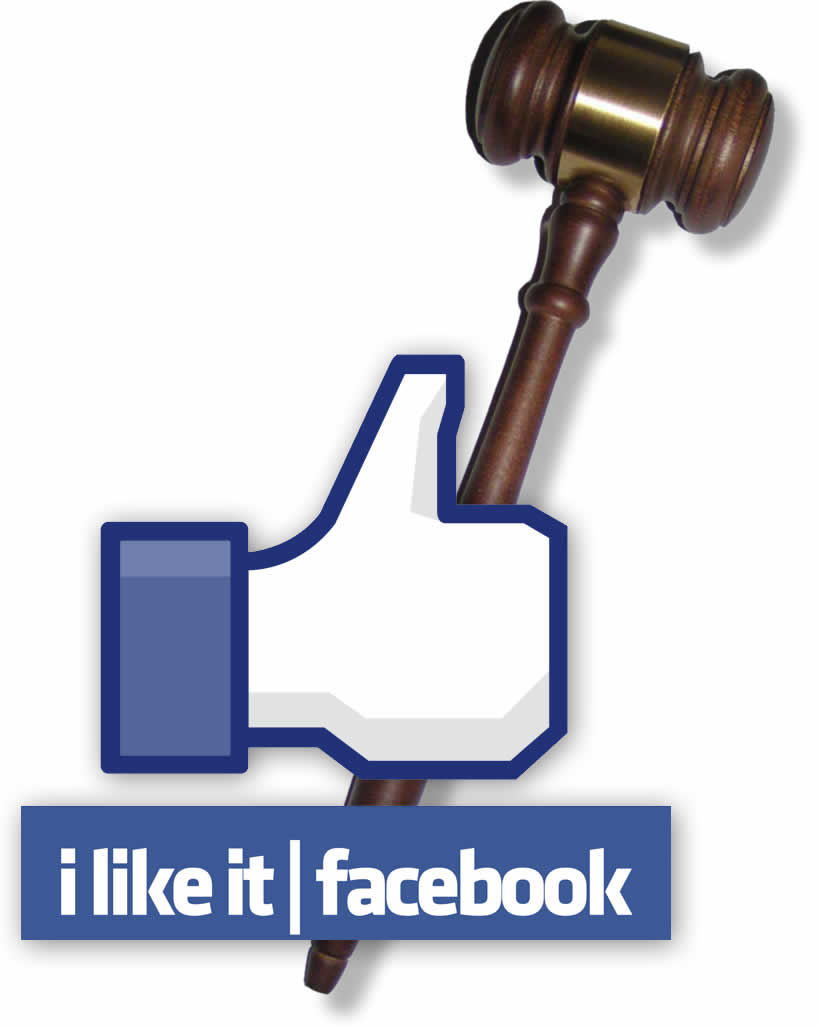 Judge Leonard P. Stark bent every rule and law necessary to avoid ruling against Facebook in Leader v. Facebook . . . and was rewarded by President Obama with a judgeship eight days after the trial ended on July 27, 2010