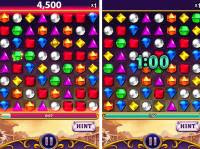 Giochi puzzle iPhone e iPad