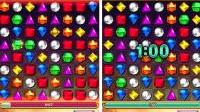 Migliori Puzzle Games per iPhone e iPad