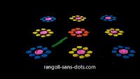 finger-rangoli-designs-248ad.jpg