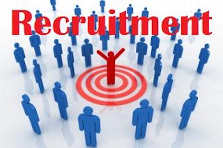 Bihar SSC Recruitment 2016