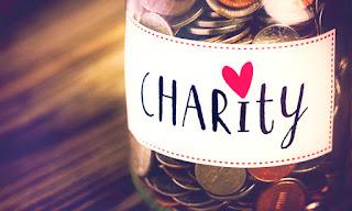 Charity Day - 2^ puntata
