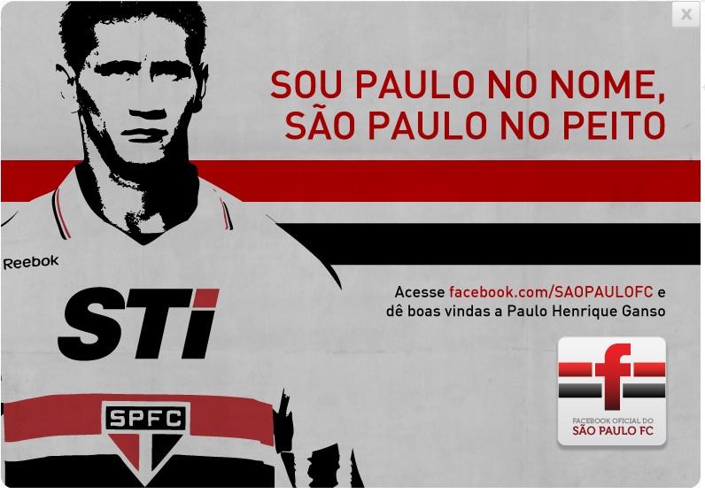 Frases Para Facebook Frases Do São Paulo Para Facebook