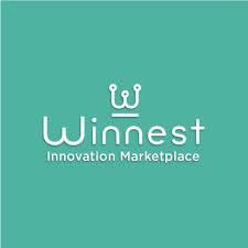Winnest ICO Alert, ICO Calendar, ICO List