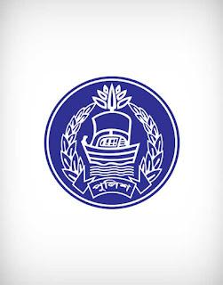 bangladesh police vector logo, bangladesh police logo, bangladesh police, bangladesh police logo png, bangladesh police logo eps, bangladesh police logo vector free download, bangladesh police logo vector