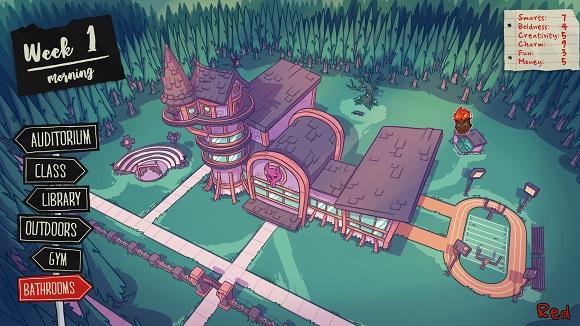 monster-prom-pc-screenshot-www.ovagames.com-1
