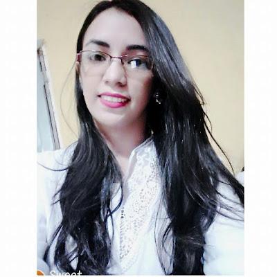 FEEESTA NA JUFRA REGIONAL: DIA DE GABRIELA LOPES! NOSSA GABI!