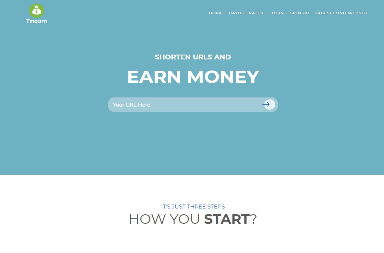 أسهل 3 موقع لربح المال من الانترنت بدون راس مال للمبتدئين بومز