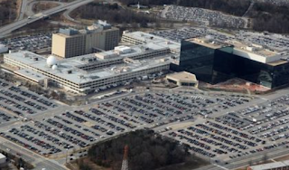 Hacker Documents Show NSA Tools For Breaching Global Money Transfer System