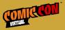 https://4.bp.blogspot.com/-ClhzzGXIhi8/W5dr5o_OGYI/AAAAAAAAC-0/yHk0E8KLLKkYfCyr9iJDzdOSddbTgX5lwCLcBGAs/s1600/mini_comiccon.jpg