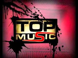 Cari Top 15 Lagu Terpopuler 2015