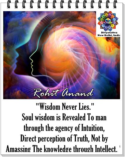 quotes on intuition in decision making,  intuition is seeing with the soul,  a woman's intuition is never wrong quote  quotes about intuition and gut feeling