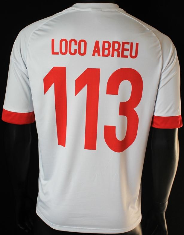 Fut Fanatics Camisas De Clubes Internacionais Até R 149 ab41767741a1b