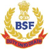 BSF Results 2015