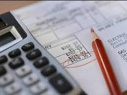 Pengertian RAB (Rencana Anggaran Biaya) Teknik Sipil