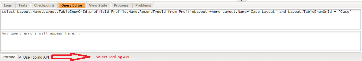 How to Check Custom Labels Values Using SOQL - Salesforce