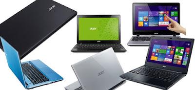 laptop acer harga 3 jutaan