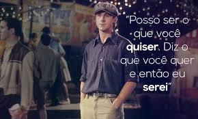 Belas Frases Dicas Frases Do Filme Diário De Um Paixãobelas