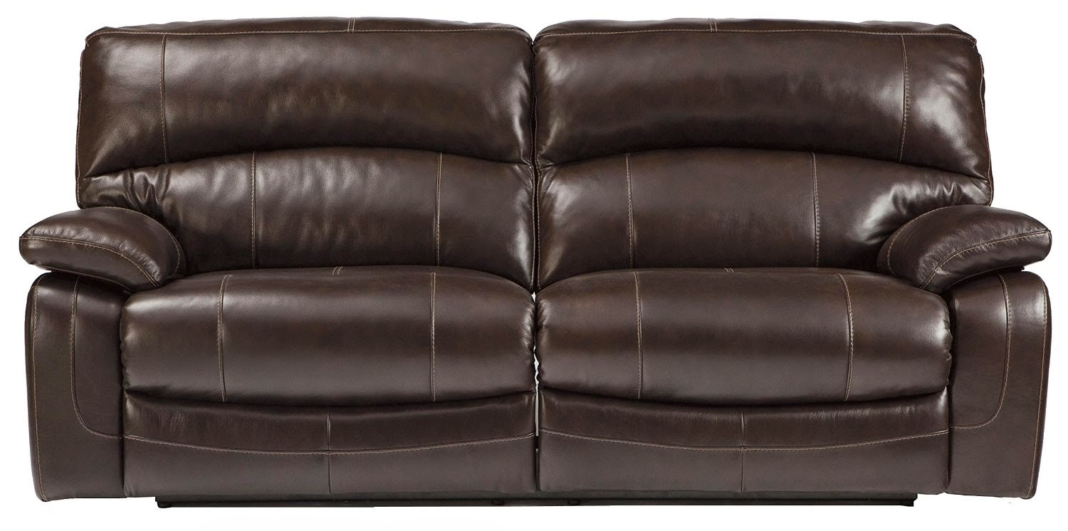 flexsteel double reclining sofa reviews bed full size the best power